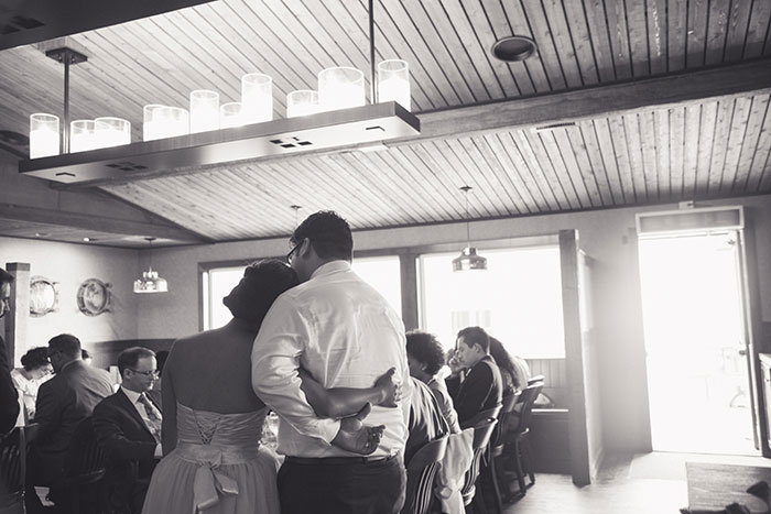 portland-wedding-photographer-lovelightlens-83