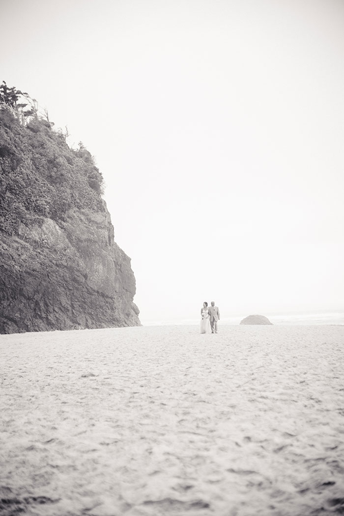 portland-wedding-photographer-lovelightlens-c0