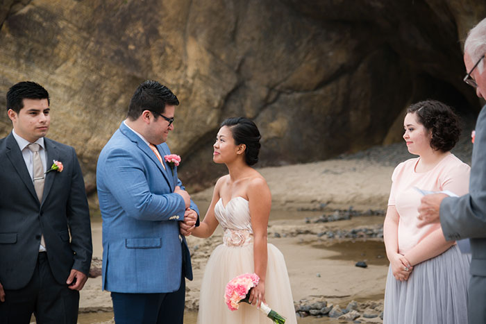 portland-wedding-photographer-lovelightlens-c15