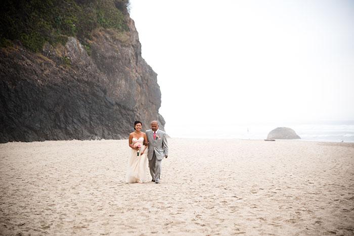 portland-wedding-photographer-lovelightlens-c2
