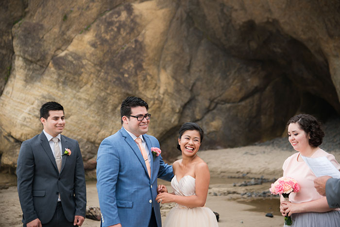 portland-wedding-photographer-lovelightlens-c20