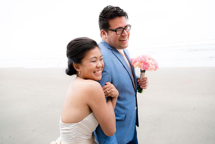 portland-wedding-photographer-lovelightlens-c25