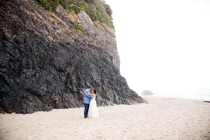 portland-wedding-photographer-lovelightlens