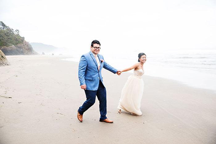 portland-wedding-photographer-lovelightlens2