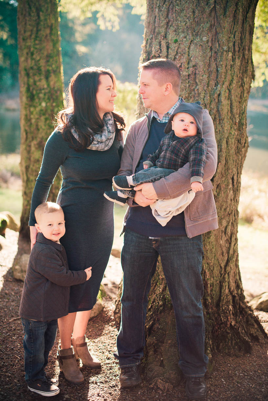 portland-oregon-family-photographer-10
