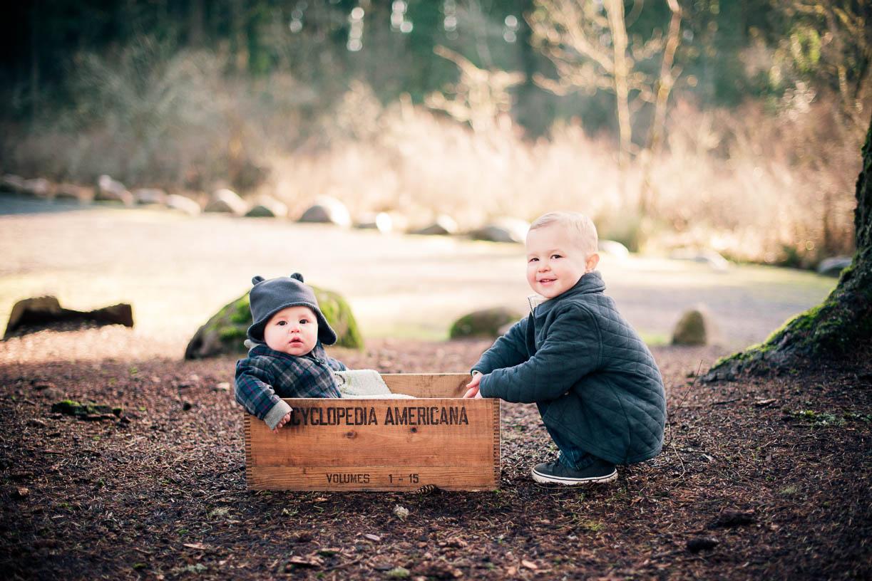 portland-oregon-family-photographer-100