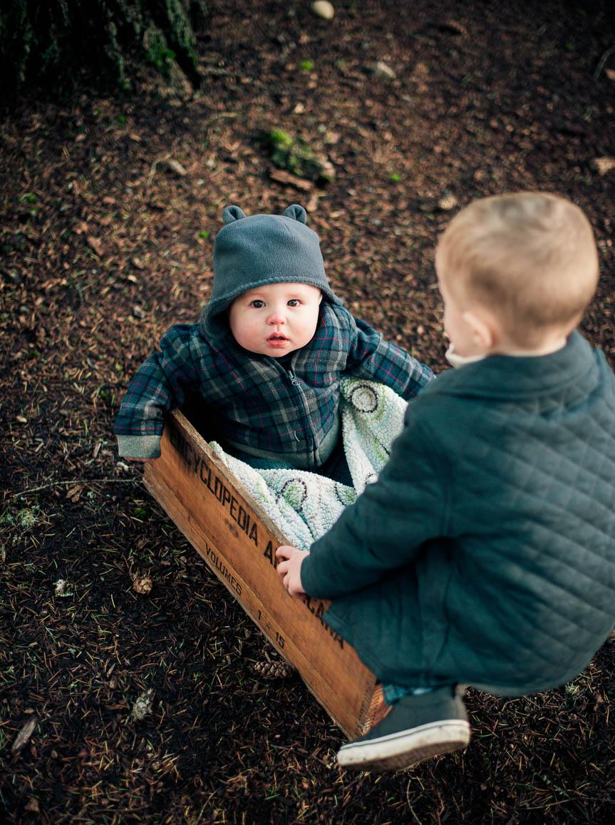 portland-oregon-family-photographer-101