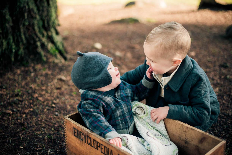 portland-oregon-family-photographer-103