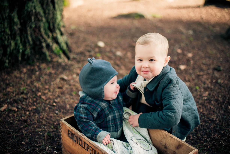 portland-oregon-family-photographer-104