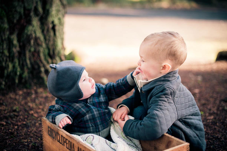 portland-oregon-family-photographer-106