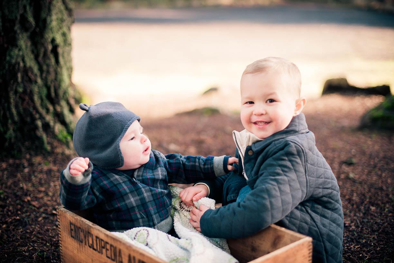 portland-oregon-family-photographer-108