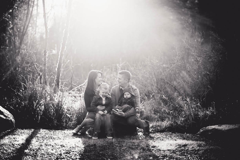 portland-oregon-family-photographer-116