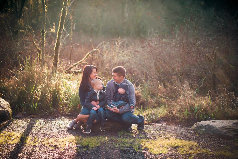 portland-oregon-family-photographer-117