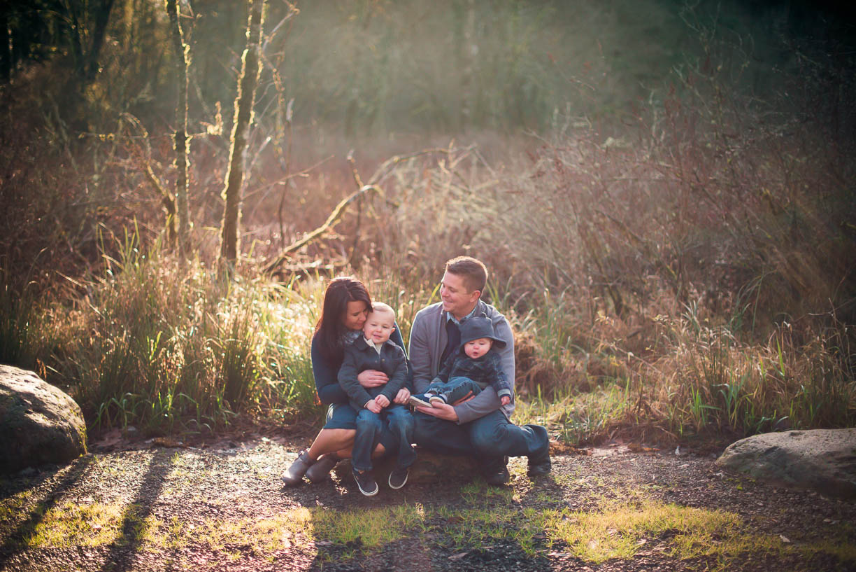portland-oregon-family-photographer-118