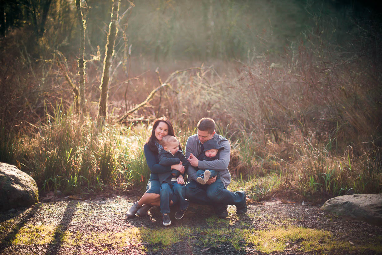 portland-oregon-family-photographer-119