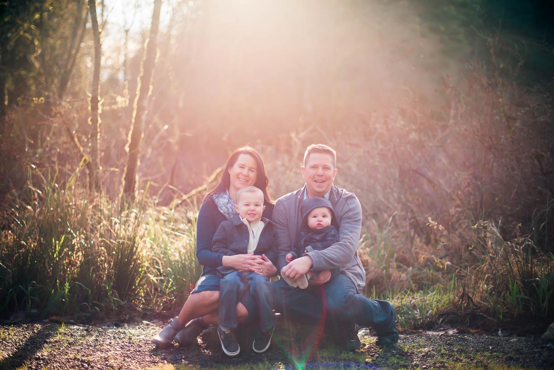 portland-oregon-family-photographer-120
