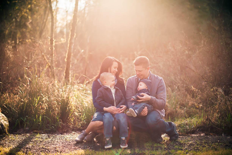 portland-oregon-family-photographer-121