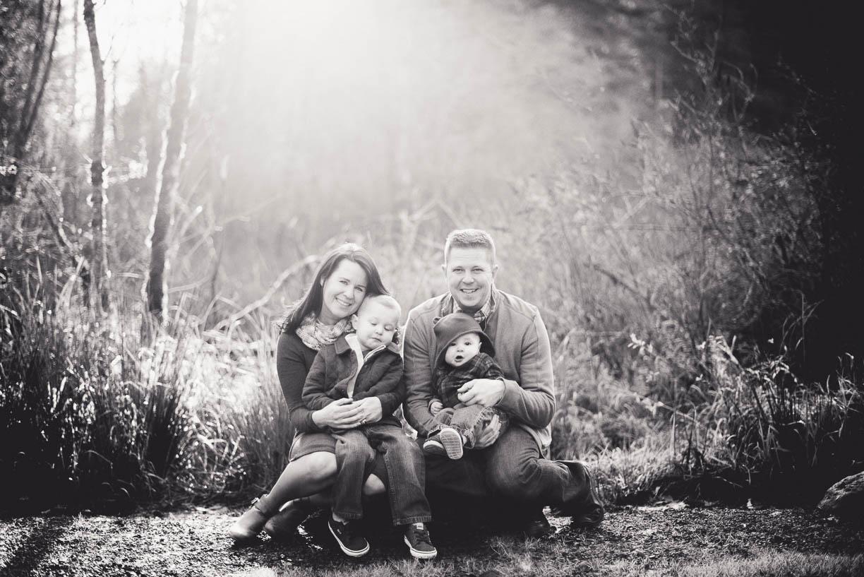 portland-oregon-family-photographer-123