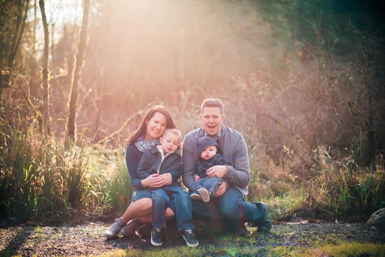 portland-oregon-family-photographer-124
