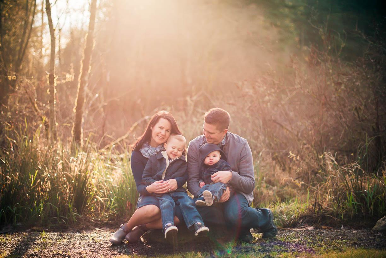 portland-oregon-family-photographer-125