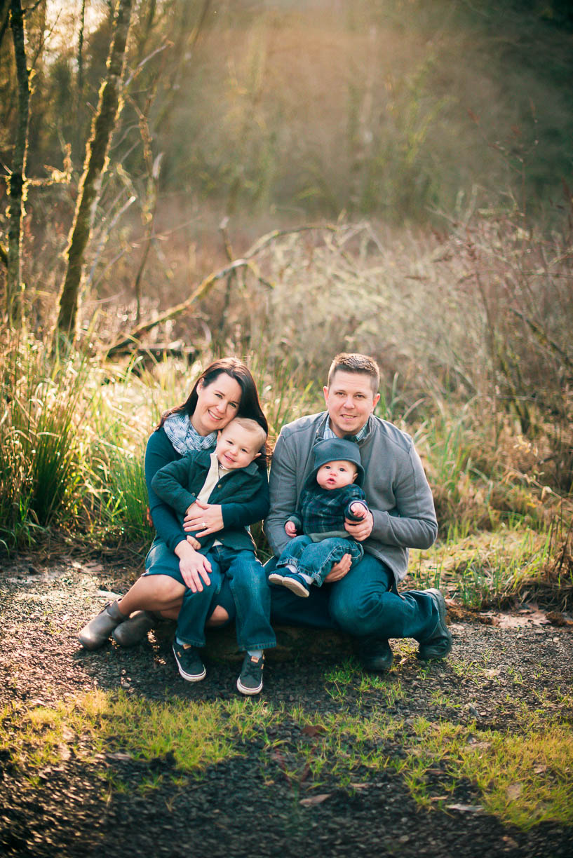portland-oregon-family-photographer-129