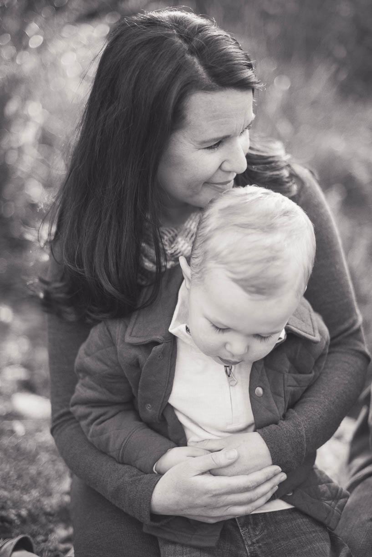 portland-oregon-family-photographer-133