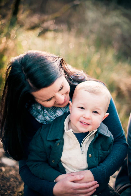 portland-oregon-family-photographer-134