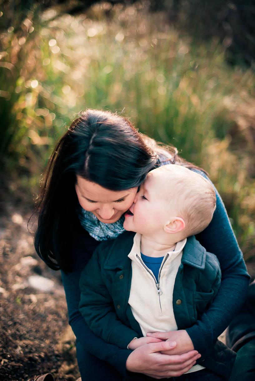 portland-oregon-family-photographer-135