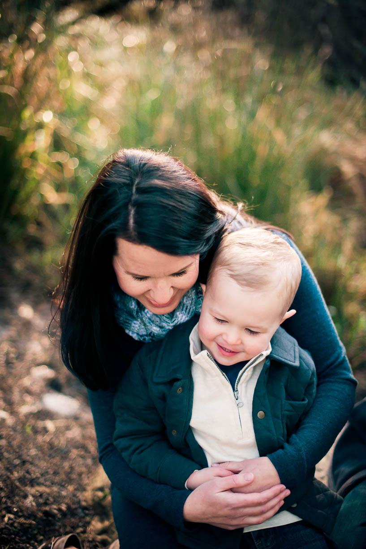 portland-oregon-family-photographer-136