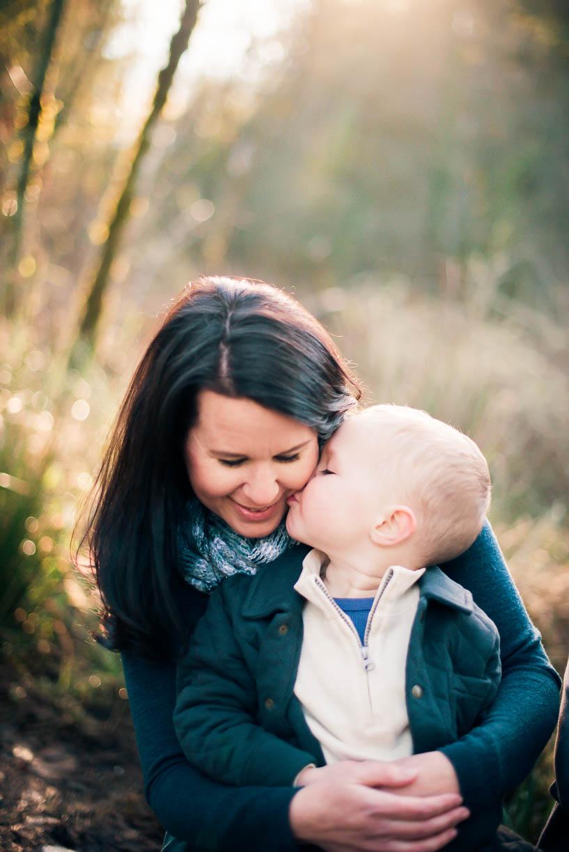 portland-oregon-family-photographer-137