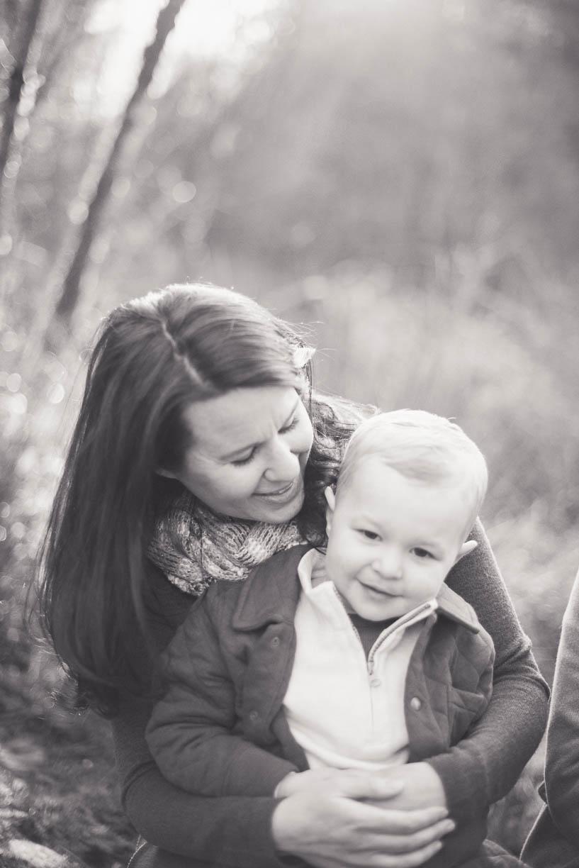 portland-oregon-family-photographer-138