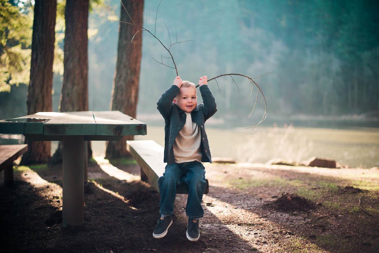 portland-oregon-family-photographer-14