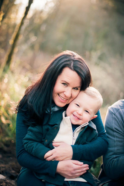 portland-oregon-family-photographer-140