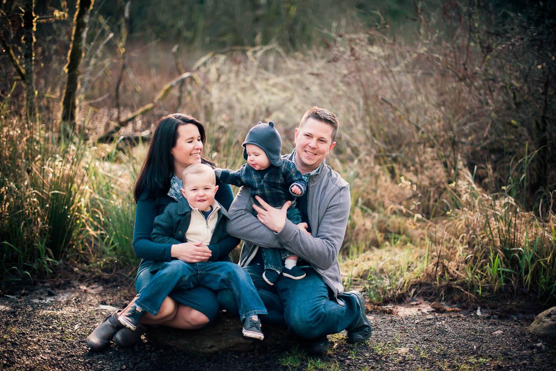 portland-oregon-family-photographer-143