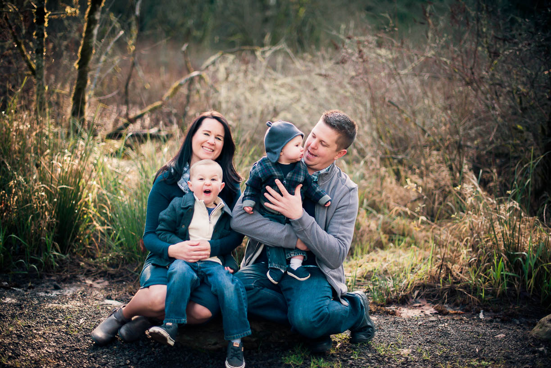 portland-oregon-family-photographer-144