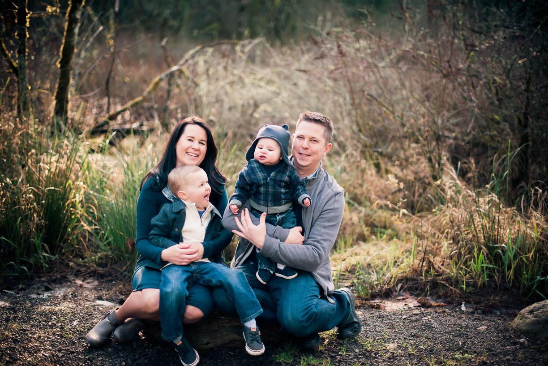 portland-oregon-family-photographer-145