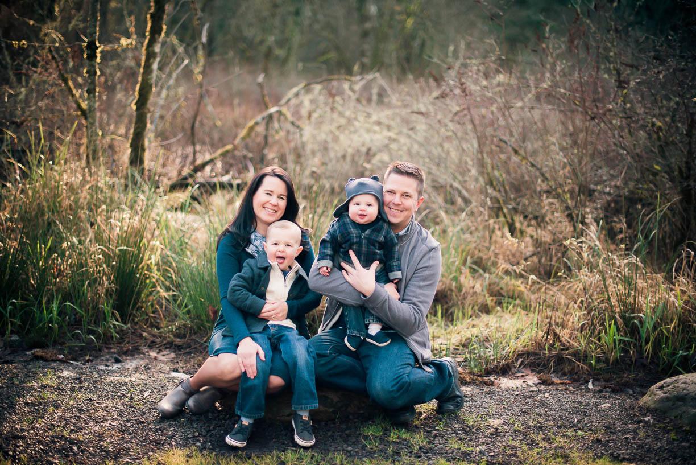 portland-oregon-family-photographer-146