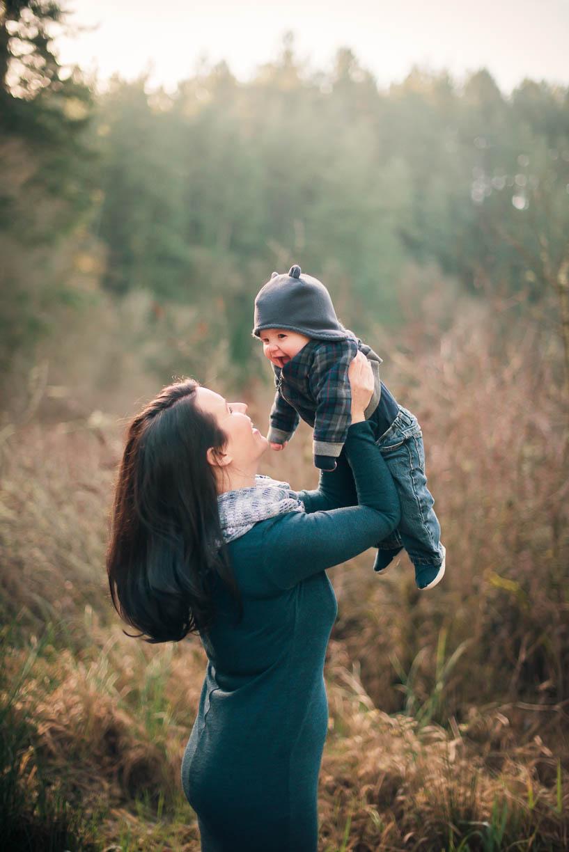 portland-oregon-family-photographer-154