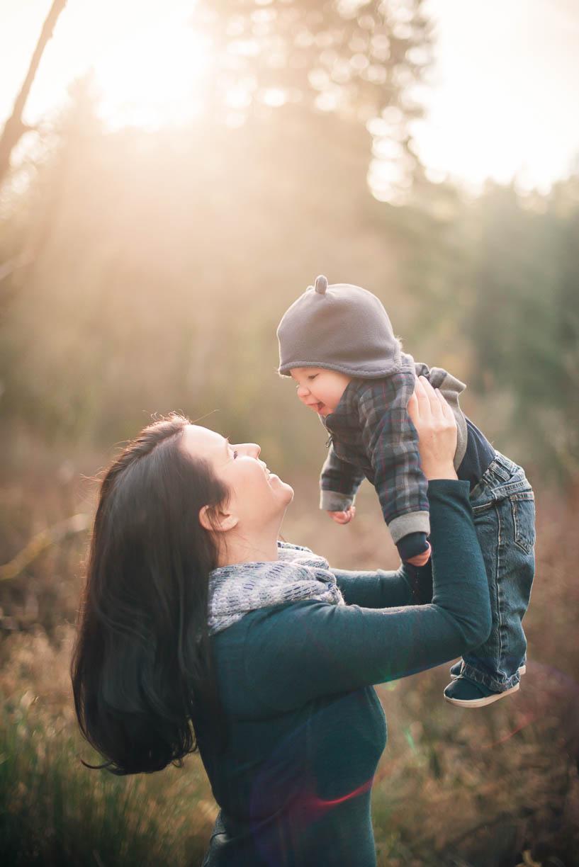 portland-oregon-family-photographer-155
