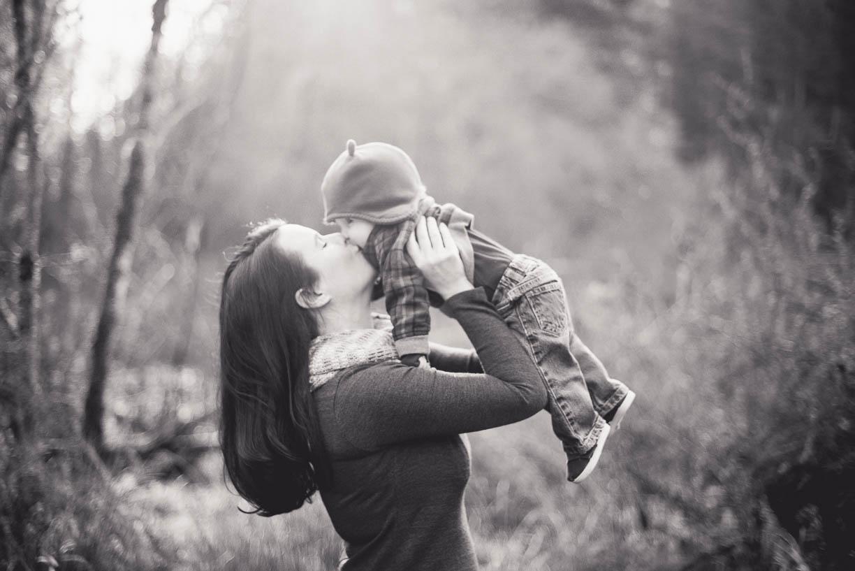 portland-oregon-family-photographer-157