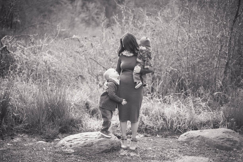 portland-oregon-family-photographer-170