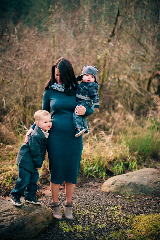 portland-oregon-family-photographer-172