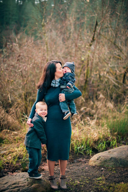 portland-oregon-family-photographer-173