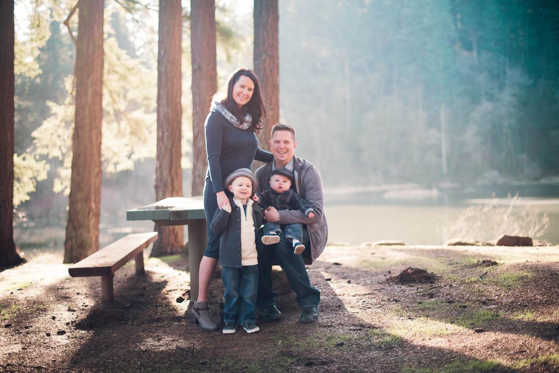 portland-oregon-family-photographer-19