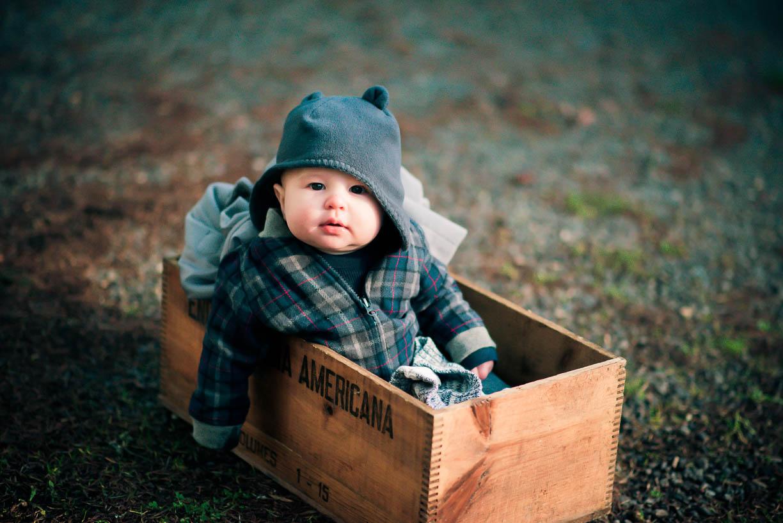 portland-oregon-family-photographer-194