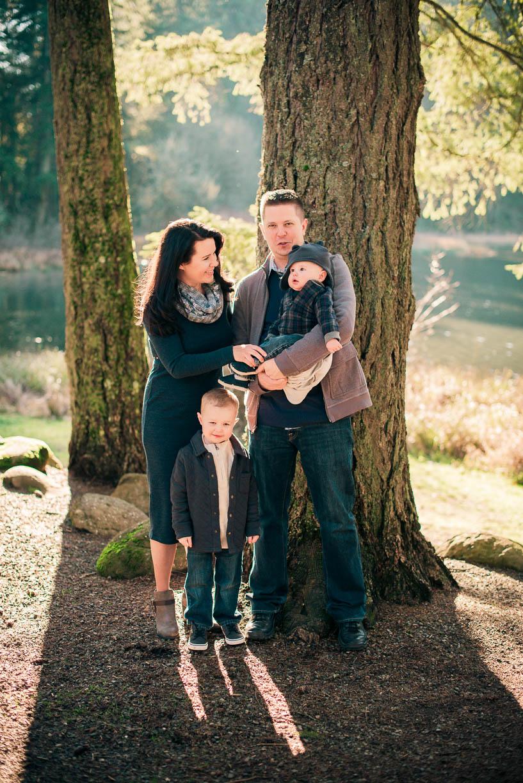 portland-oregon-family-photographer-2