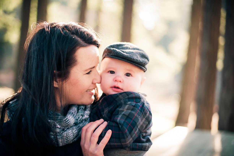 portland-oregon-family-photographer-20