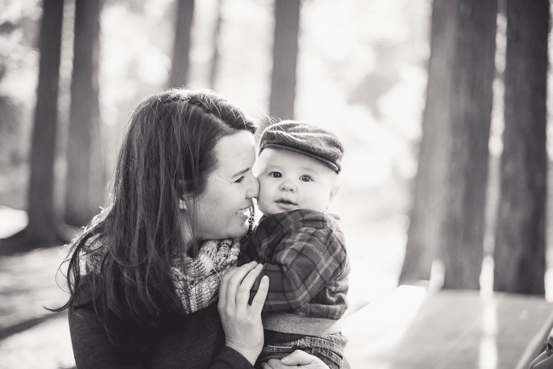 portland-oregon-family-photographer-22