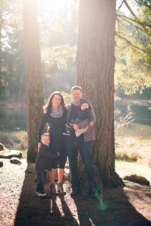 portland-oregon-family-photographer-3