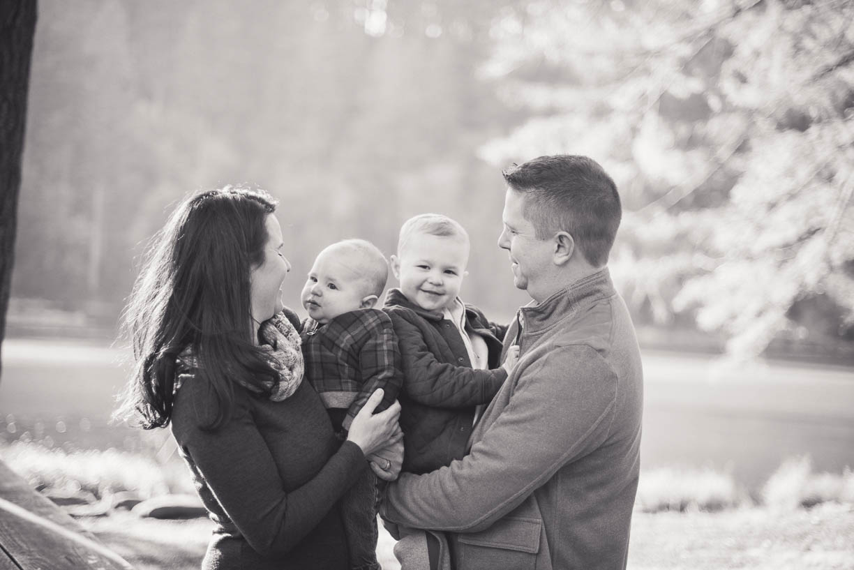 portland-oregon-family-photographer-33